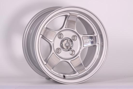 Historic Racing Wheels Rims