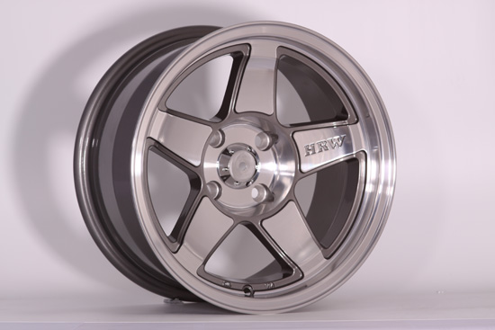 Special 15inch rim